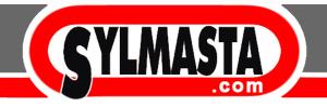 Sylmasta